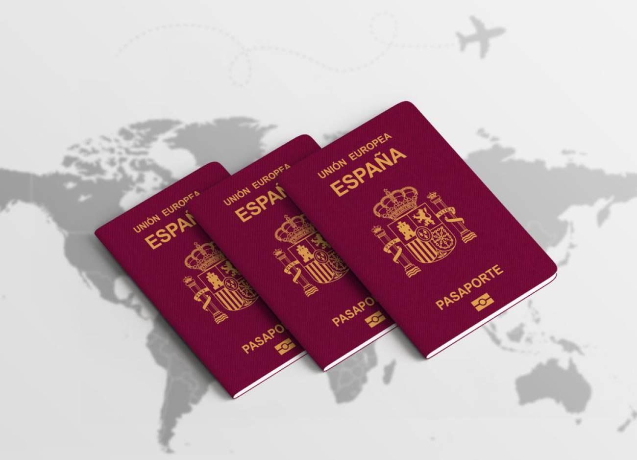 Get the Golden Visa with a real estate investment