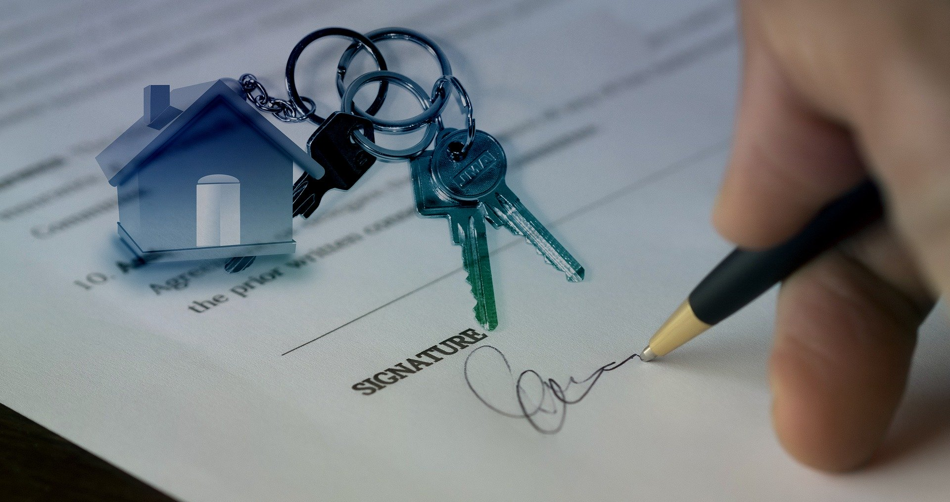 What should you consider to sell your home?